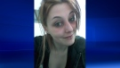 Audrey Gagnon, reported missing earlier in the week, will be charged with the murder of her daughter