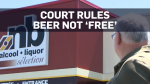 SCC upholds law in cross-border beer case