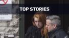 Top Stories image