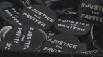 Justice for Paviter