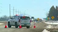 RCMP update fatal bus crash