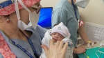 CTV National News: C-sections on the rise