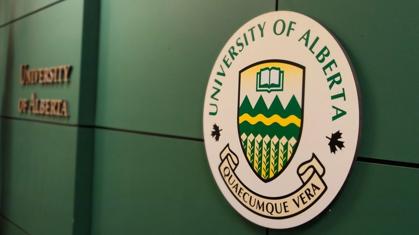 $15M taken from U of A reserves to cover operating shortfall