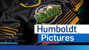 Humboldt Pictures