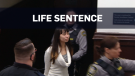 U.S. woman sentenced in Halifax shooting plot