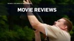 Crouse Review: 'Super Troopers 2' Canada gags