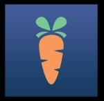 The carrot app