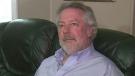 CTV Windsor: Phil Hartman's cannabis story