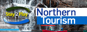 Stay 2 Play Northern Tourism small