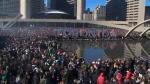 4029 rally