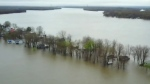 QC Floods: A year of rebuilding for Rigaud