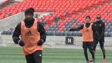 Ottawa Fury hoping to turn things around