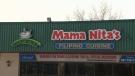 e coli outbreak after dining at mama nita's