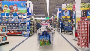 Toys'R'Us may not be down and out after all