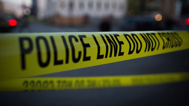 Scarborough stabbing leaves male victim with serious injuries