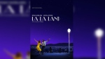 Theatrical poster for 'La La Land.' (Summit Entertainment)