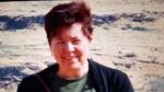 Kathleen Stimson