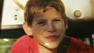 CTV National News: Teen dies in tragic incident