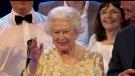 CTV National News: Queen Elizabeth's birthday