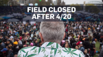 4/20 Vancouver