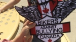 Organization aims to fight bullying