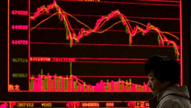 Markets muted despite nuclear talk