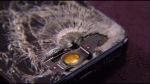 Can you fix your own cracked smartphone screen?