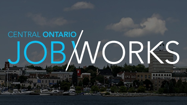 Central Ontario Job/works