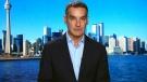 CTV News Channel: Understanding 'incel'