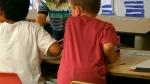 Better mental health needed for children
