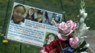Mounties release profile of Marrisa Shen's killer