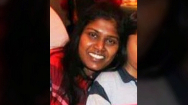 Single mother of 1 identified as among dead in Toronto van attack