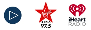 Virgin Radio London