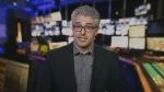 Philippe Fournier of QC125.com