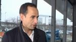 OC Transpo GM John Manconi talks LRT