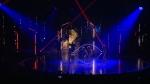 Cirque du Soleil's Alegría returns in 2019