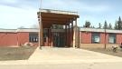 School custodians raise health concerns