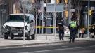 CTV National News: A familiar method