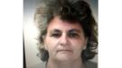 57-year-old Rodna Spasic of London, Ontario.