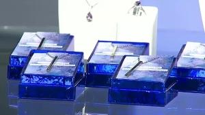 paris-jewellers
