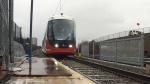 Blueprint for Kanata LRT expansion