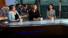 Power Play: 'What is on the table' with NAFTA
