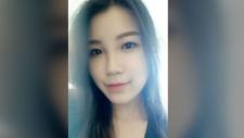 Sohe Chung