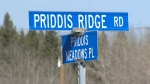 Priddis boy dead in tragic incident