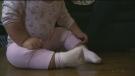 Childwelfareagenciessuingprovince