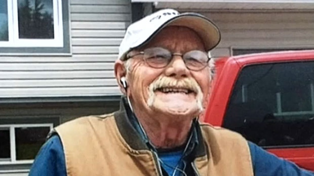 Paul Hodges was found frozen to death outside the independent care facility he was living in last month.