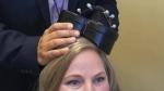 CTV National News: A unique treatment