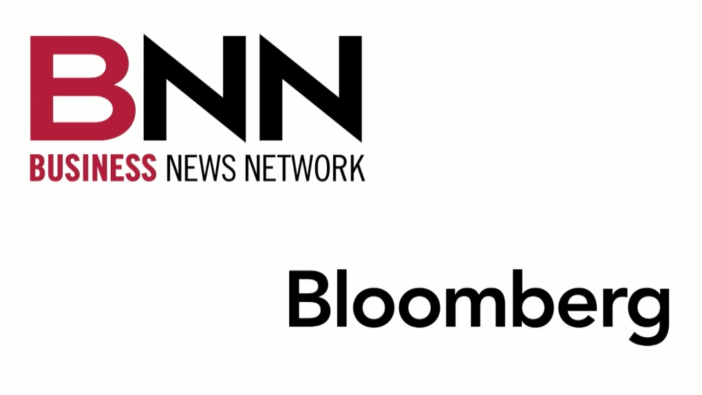Business update: Bloomberg, BNN partnership launches on Monday | CTV