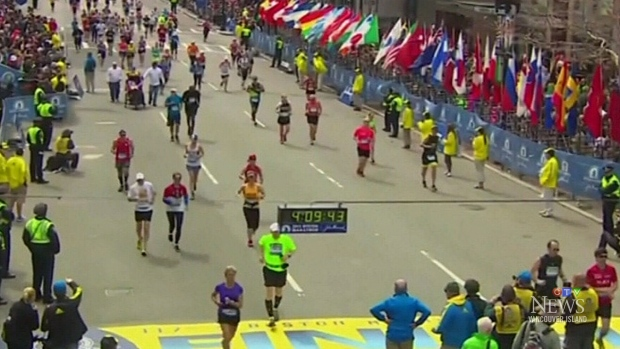 Police to use video surveillance for TC 10K