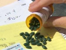 methotrexate 2.5 mg posologie
